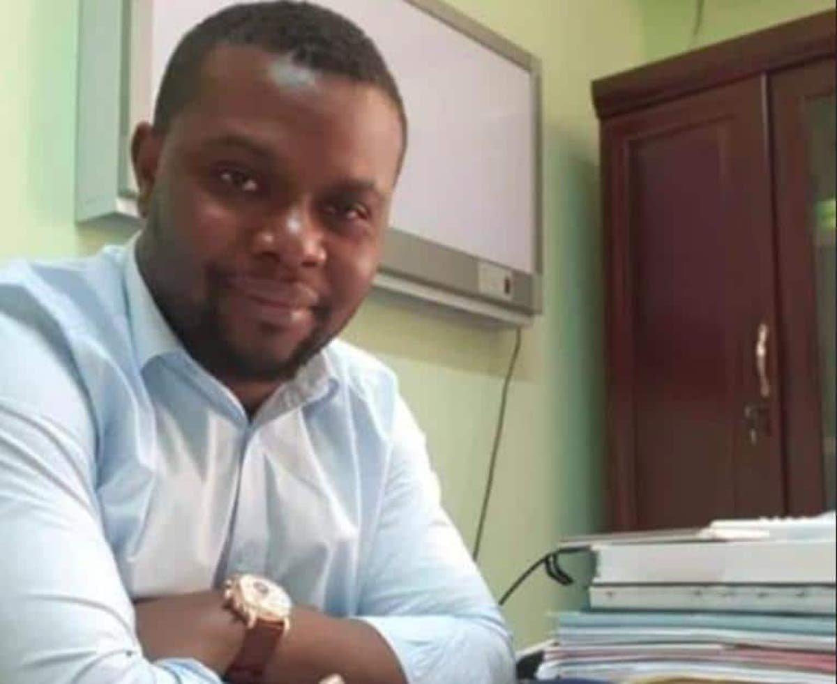 « Le Remedic lance un fonds d'investissement pour les médecins au Cameroun»
